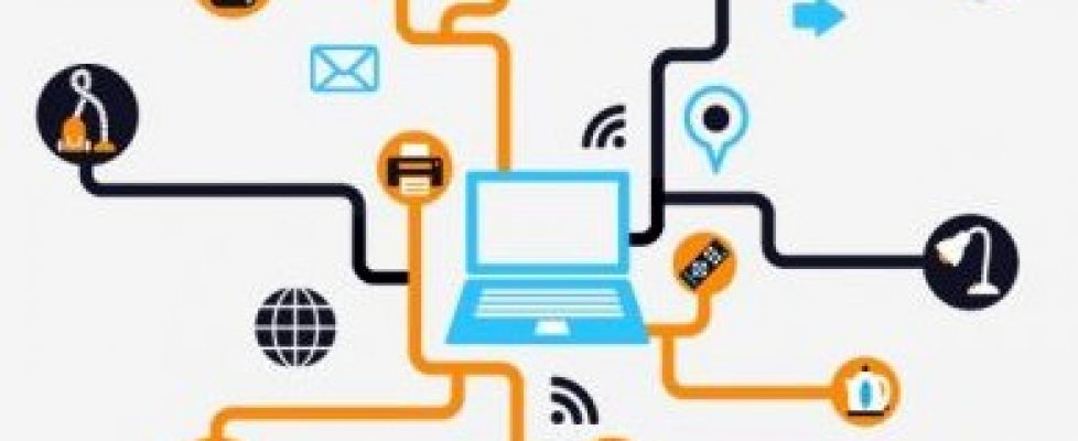 IoT Transforming Manufacturing Industry, IoT Solutions and Services, Virtual Manufacturing,Industrial Digitization, Business Intelligence,Real Time Data