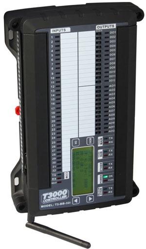 T3-ZIG-BB_300
