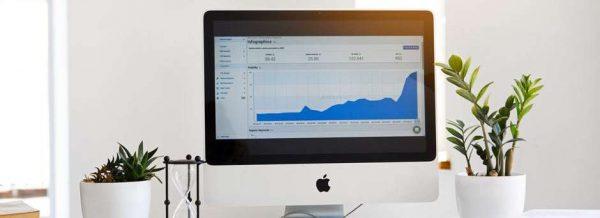 IoT Platforms & Dashboards Development