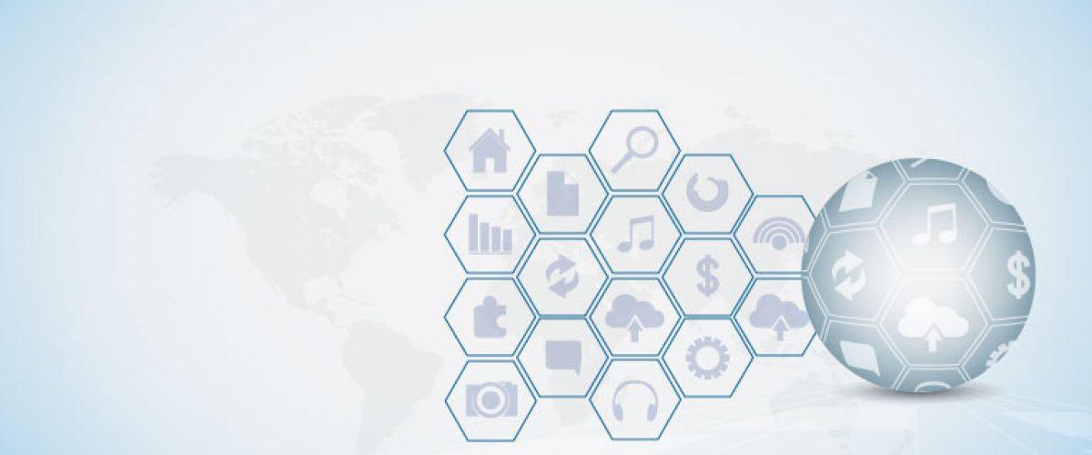 IoT Development Partners