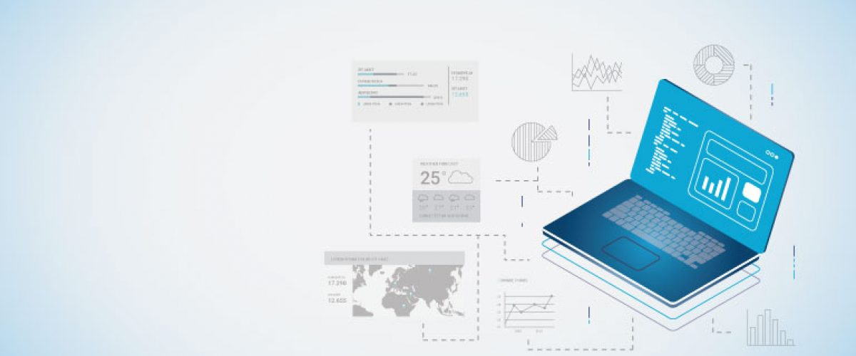 IoT Platforms and Dashboards