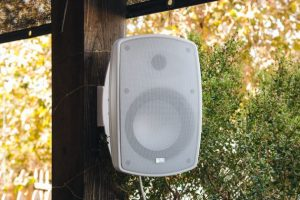 outdoor-speakers-2018-lowres-0741-630x420
