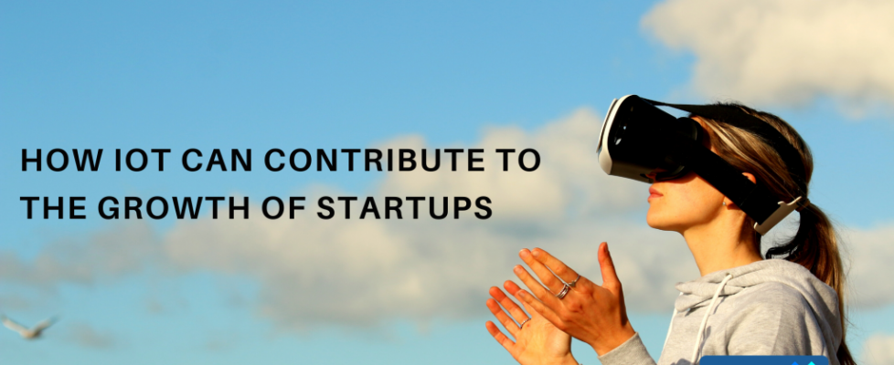 How IoT Can Contribute To The Growth Of Startups (1)