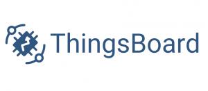 LoRa Development using ThingsBoard